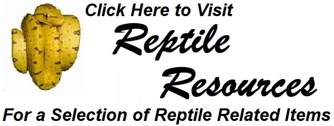 Reptile Resources