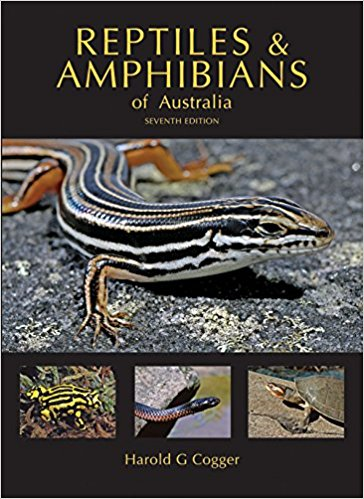Reptiles and Amphibians of Australia 7th Edition.jpg